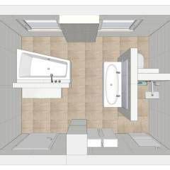 grundriss badezimmer über 1 000 ideen zu moderne badezimmer auf modernes badezimmerdesign duschen und