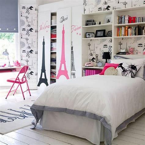 cool modern teen girls cool modern teen girls bedroom