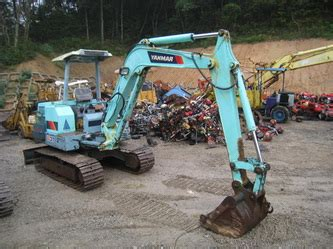 backhoe excavator universal fortune trading