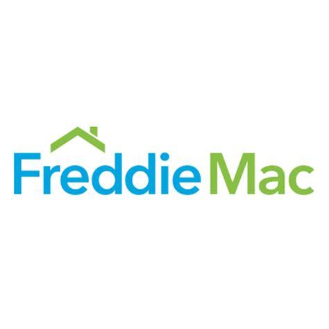 Freddie Mac (@FreddieMac)   Twitter