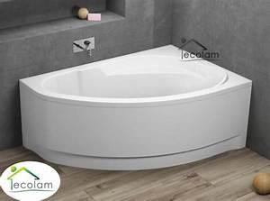 Acryl Badewanne Reinigen : badewanne wanne eckbadewanne acryl 160 x 100 cm sch rze ~ Lizthompson.info Haus und Dekorationen