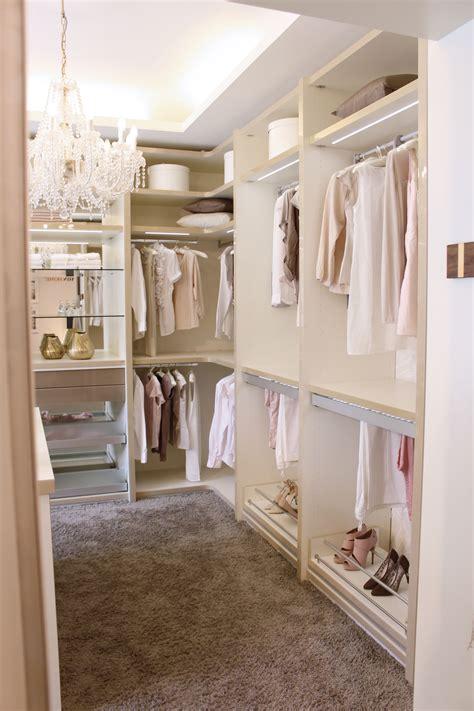 Ankleidezimmer Ikea Ideen by Einbauschr 228 Nke Nach Ma 223 Begehbare Kleiderschr 228 Nke In