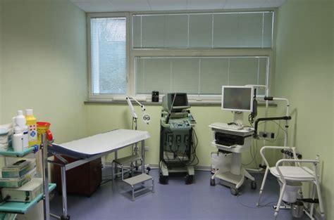 Centro Medico Banchette Il Centro Studio Medico