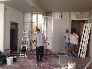 Maison Des Travaux : coordination et suivi de travaux de r novation aix en ~ Melissatoandfro.com Idées de Décoration