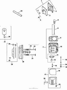 Wiring Diagram For John Deere