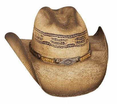 Cowboy Hat Transparent Clipart Luxury Horse Cream