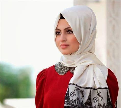 hijab fashion arabic hijab style