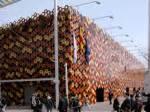 Fliesen Und Plattenzahnarztpraxis Clinica T In Lissabon by Spanischer Expo Pavillon In Aichi Fliesen Und Platten