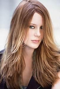 Coupe Degrade Femme : coupe de cheveux degradee femme 2018 ~ Farleysfitness.com Idées de Décoration