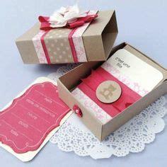 1000 images about faire part naissance on birth announcements birth announcement
