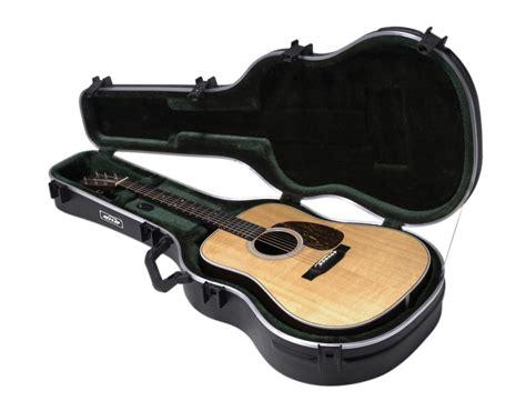 Skb 18 Acoustic Guitar Case (standard