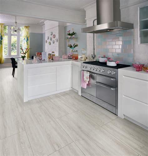 kitchen linoleum flooring polyflor camaro bianco oak 2241 vinyl flooring 2241