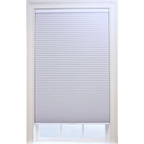lowes l shade lowes window shades 2017 grasscloth wallpaper