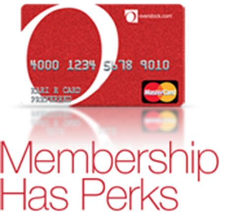 First bank of omaha credit card status. Overstock.com MasterCard Personal Credit Card, First ...