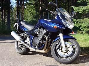 Suzuki Bandit 1200 S : suzuki suzuki gsf 1200 s bandit moto zombdrive com ~ Kayakingforconservation.com Haus und Dekorationen