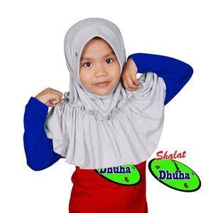 kaos t shirt anak perempuan murah di lhokseumawe