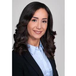 gabriela yacoub selbststaendige finanzberaterin
