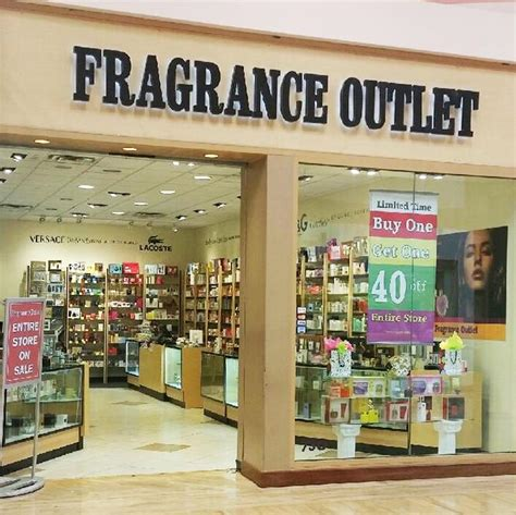 potomac mills hours fragrance outlet perfumes at best prices fragrance outlet at potomac mills mall