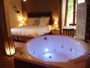 chambre d 39 hôtes cabagnous rooms in montesquieu volvestre