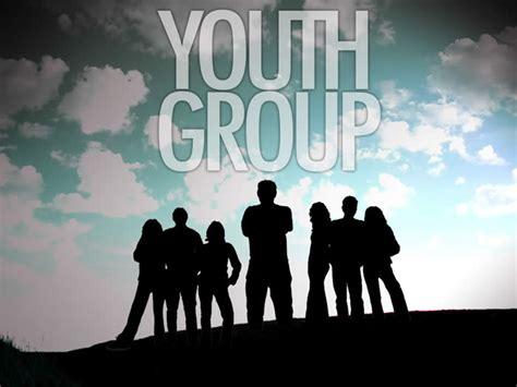 Mwca Youth Group  Manordalewoodvale Community Association (mwca