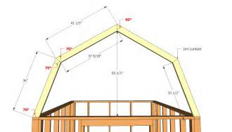 shed layout plans zekaria firewood shed plans 16x20 matted learn how