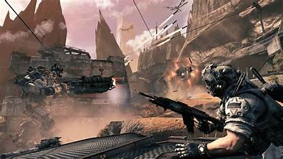 Titanfall Expedition Dlc Update Maps Detailed