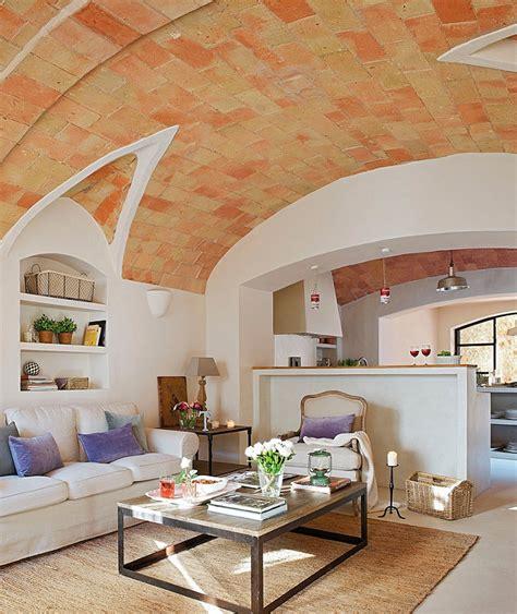 romantic stone cottage home bunch interior design ideas