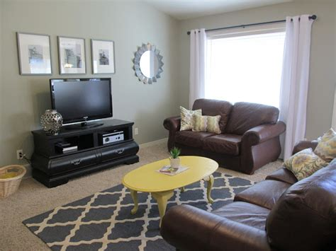 living room makeovers on a budget styles living room makeover on a budget