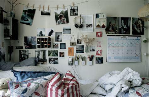 bedroom wall decorating ideas inspiration decorating