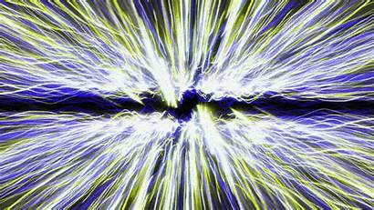 Magnetoelectric Effect