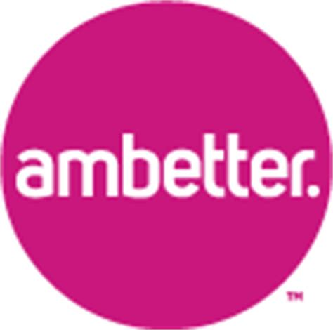 ambetter phone number florida medicaid medicare plans health insurance