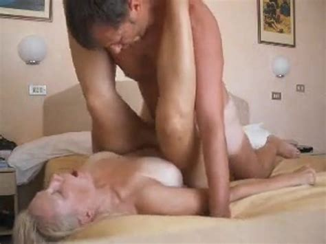 Mature Married Couple Fucks Very Well Free Porn Videos