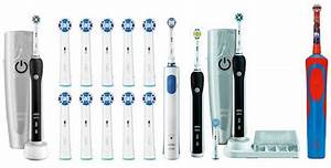 Braun 50 Aktion : braun oral b aktion geld zur ck plow and hearth coupon codes 2018 ~ Orissabook.com Haus und Dekorationen