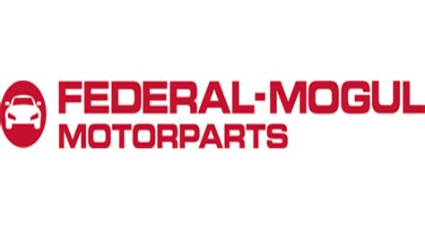 Federal-Mogul Vehicle Components Division Renamed ...