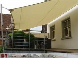 sonnensegel balkon sonnensegel balkon with sonnensegel With markise balkon mit jugendzimmer tapeten ikea