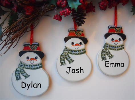 christmas decoration names decorations pictures and names giveaway