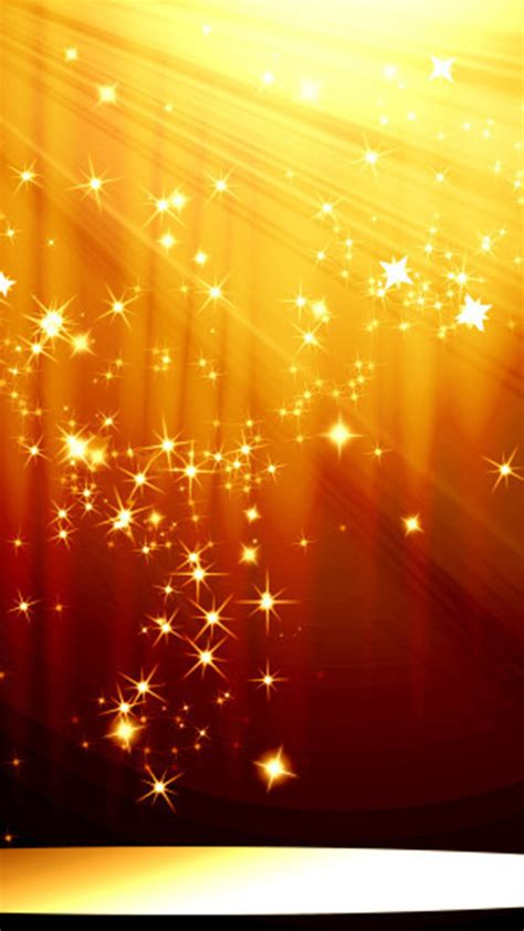 star luz grafico design background confetti arte teia de