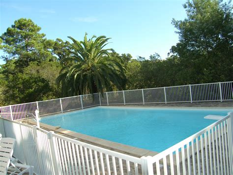 chambres d h es ajaccio villa standing 3 chambres avec piscine 6 personnes