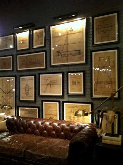Wall Art  Living Room  Pinterest  More Vintage Sofa. Play Room Rugs. Abstract Art Home Decor. Decoration Living Room. Room Decorations. Metal Wall Decor With Candles. Chaise Lounge Living Room. Unique Frames And Decor. Hotel Room Air Conditioner