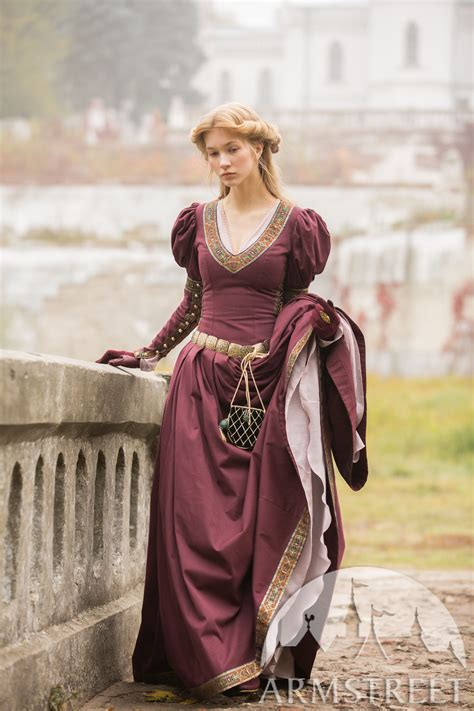 """""""Princess in Exile"""" dress. Available in: dark blue cotton ..."""