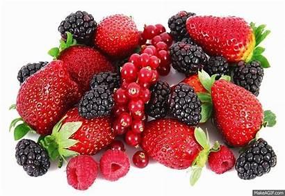 Vegetables Fruits Serbian