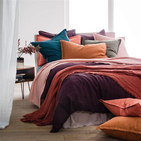 m linge de lit nos bons plans pour trouver du linge de lit en soldes