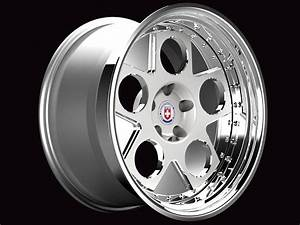 July 2012 High Performance Pontiac Wheel Guide