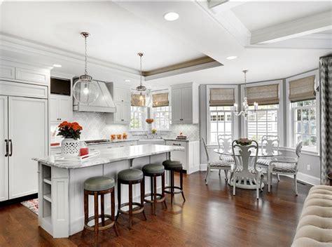 Family Home Design Ideas  Home Bunch Interior Design Ideas