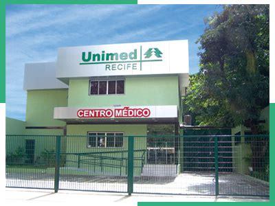 foto de Portal Unimed Recife