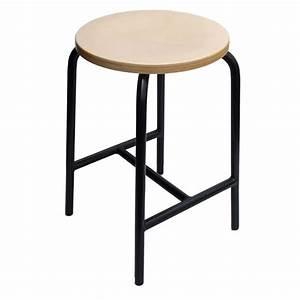 Sofa Sitzhöhe 55 Cm : h strebe hocker modell 3155 sitzh he 55 cm von lotz 64 90 eu ~ Yasmunasinghe.com Haus und Dekorationen