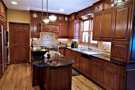 the kitchen collection inc the kitchen collection inc 28 images the kitchen collection inc chillicothe indianadb the