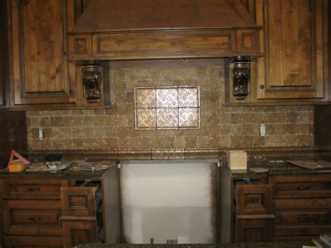 best grout for kitchen backsplash flooring choosing best tile with brown grout ideas