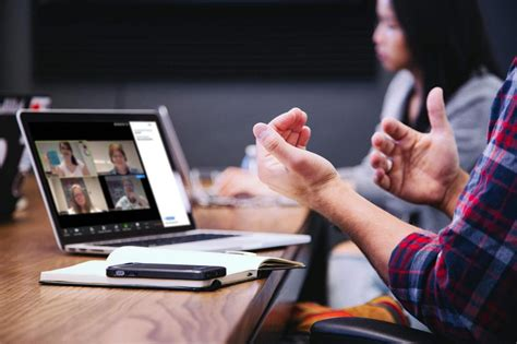 reports  practices  recording video conference