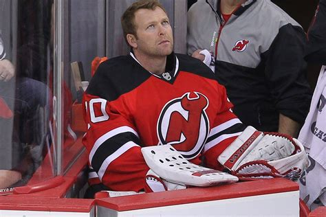 Martin Brodeur is finally back, but can he save the Devils ...